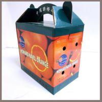 深圳厂家设计定制金银卡白卡化妆品面膜唇膏精油礼品纸盒包装彩盒