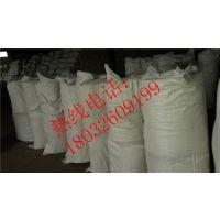 硅酸铝针刺甩丝毯厂家 硅酸铝保温板每立方