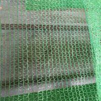 工地绿色盖土网 黑色防晒网 次料盖土网生产厂家