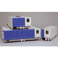 PBZ40-70BP/(CV/CC)/(±0-40V/±0-70A)/菊水智能型双极性电源