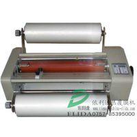 佛山高精度绝缘纸自动送料切纸机