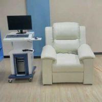 心理辅导室设备一站式整体方案提供商