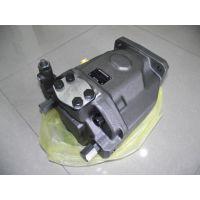 一级代理 Rexroth/力士乐A10VO100 油压泵 大量现货