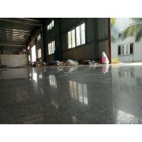 莞城金钢砂打磨翻新--东城金钢砂固化剂地坪-钢的技术