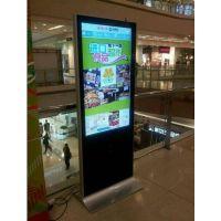 浦东LED广告机回收,二手蓝牙广告机回收价格