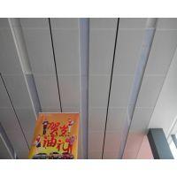 启辰4S店外墙装饰镀锌钢板生产厂家