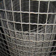 矿山轧花网 防护轧花网 过滤振动筛