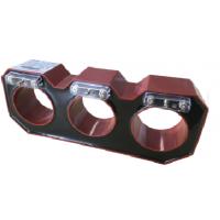 安科瑞AKH-0.66/Z Z-3*φ20 150/5直销电流互感器电流互感器翻盖式