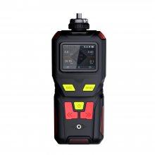 TD400-SH-ex便携式天然气泄漏检测报警仪北京天地首和供应