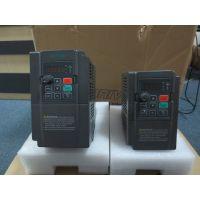 潮州市纺织专用伟创变频器AC70E-T3-2R2G厂家直销
