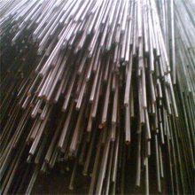 45#钢板零切,45号钢棒批发,深圳龙岗45号钢棒可热处理,耐磨45号钢棒长度任意切割