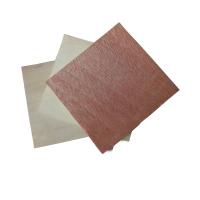 德州机械包装箱板胶合度好不开裂层次分明包装箱板三利板材