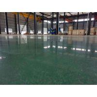 深圳市光明厂房金刚砂固化 公明金钢砂硬化地坪 出类拔萃