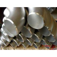 C4钢管件法兰KY704耐酸管无缝不锈钢管