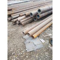 3087无缝钢管GBT3087山东无缝钢管流体管