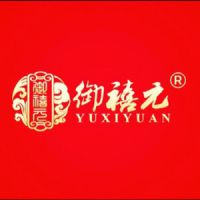 上海隆裕吉实业发展有限公司