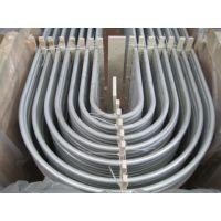 UNS S31254高钼不锈钢无缝管换热管S32615化学成份254SMO化学成份