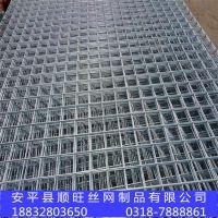 供应苗床网 种植场花架网 舒乐板抹墙网