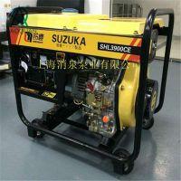 10ZBC255-92寸小型抽水泵柴油高压消防水柴油自吸水泵柴油机水泵