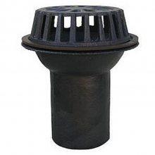 规格齐全的雨水斗 建筑标准大量现货供应雨水斗供应商