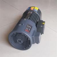 台湾晟邦1HP三相减速电机