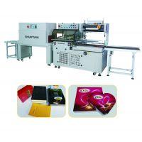 供应舜天STF-4535L/M全自动包装机食品包装机