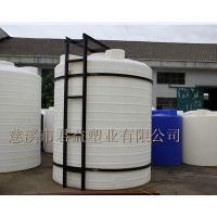 南京10吨水箱哪家专业 蓄水救援水箱10000L