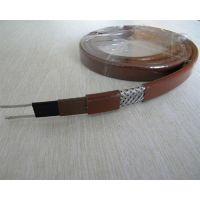 伴热电缆、旭诚伴热电缆质优价廉、不锈钢伴热电缆