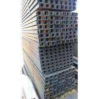 六盘水槽钢 厂家批发 Q235B材质 10#规格齐全