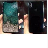 5.8寸苹果X iPhone X yabo亚博体育下载 4G/128G 苹果原装屏 iPhone x yabo亚博体育下载 1300