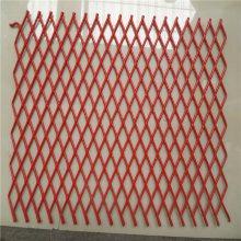 建筑外架钢笆网 焊网钢笆网 钢板网围墙