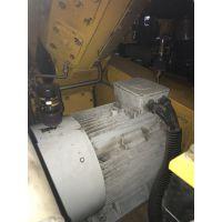 Easylube压缩机组电机自动润滑器 油脂单点润滑系统