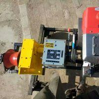 亚博国际娱乐手机客户端3T-5T-8T 机动绞磨机厂家 5吨汽油绞磨机价格