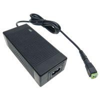 24V2.5A電源適配器 xinsuglobal 美規UL FCC認證24V2.5A打印機電源適配器