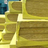 万瑞岩棉板河北省现在价格 岩棉板型号大全价格