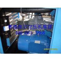 1092090381阿特拉斯电机总成55KW400V50H
