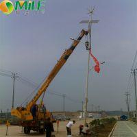 海南一体太阳能路灯厂家生产