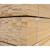 贵阳建筑木方销售-建筑木方