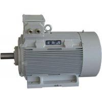 靠谱报价BAUER电机DNF09SA4/C1-SP