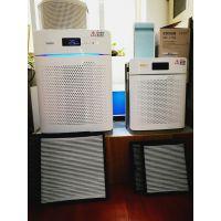 亚都空气净化器官网KJ480G-P4D家用卧室办公室除甲醛除雾霾二手烟异味济南亚都代理一件代发