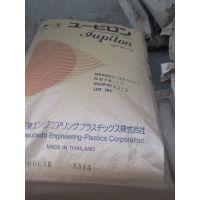 供应 ML-400R导光级 LCF2315日本三菱工程