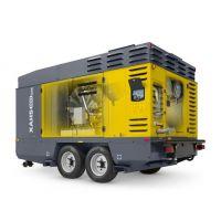 1622095300阿特拉斯移动空压机配件 阿特拉斯移动压缩机配件