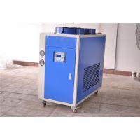 CBE-14ALC川本牌纳米砂磨机配套冷水机