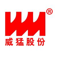 河南威猛振动设备股份有限公司