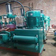 北京中拓生产yb250型液压陶瓷柱塞泥浆泵设备技术先进,功能齐全