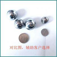 B2锻造钢球 b3热轧钢球 碳钢球 研磨材料 钢珠 滚珠 五金铁球 焊接铸铁圆球