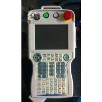 广州维修保养安川机器人VA1400.安川机器人ES165RDⅡ.安川机器人ES200RDⅡ