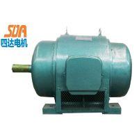 JS128-8 155KW矿用电机 现货销售