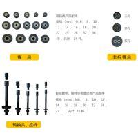 100吨锚杆拉拔仪丨北京海创HC-100锚杆拉拔仪