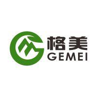 广东格美软瓷科技有限公司